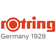 rotring.png