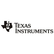 Texas Instruments.png